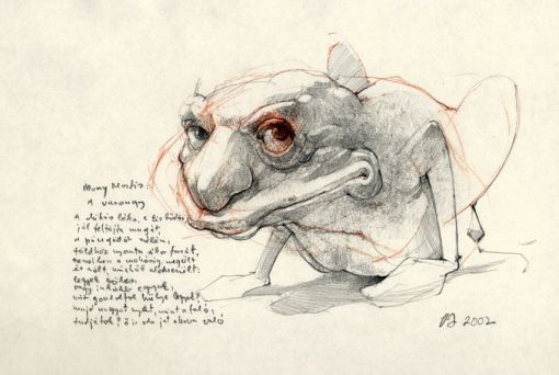 mony_frog