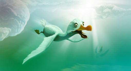 seagull 04