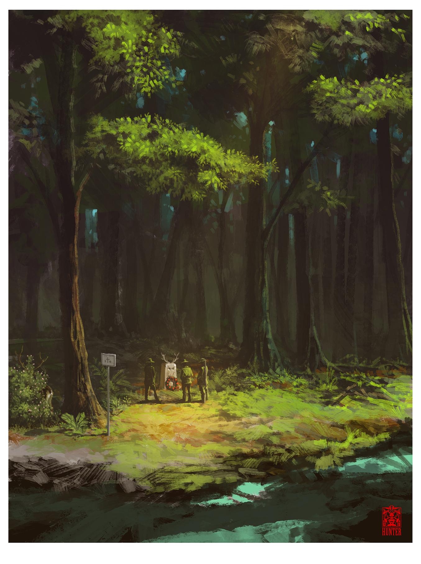 erdő1_v001