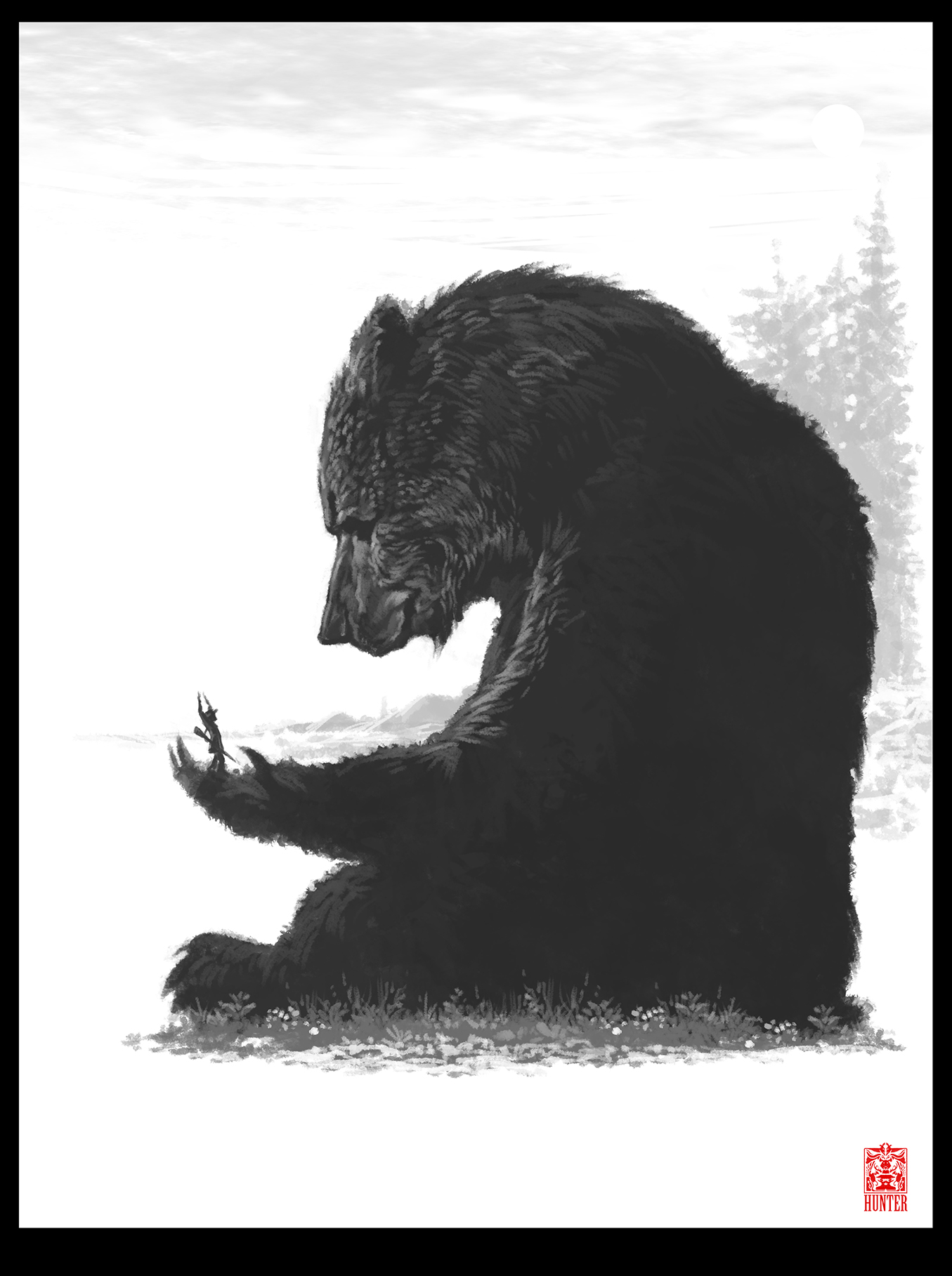 medve_v001