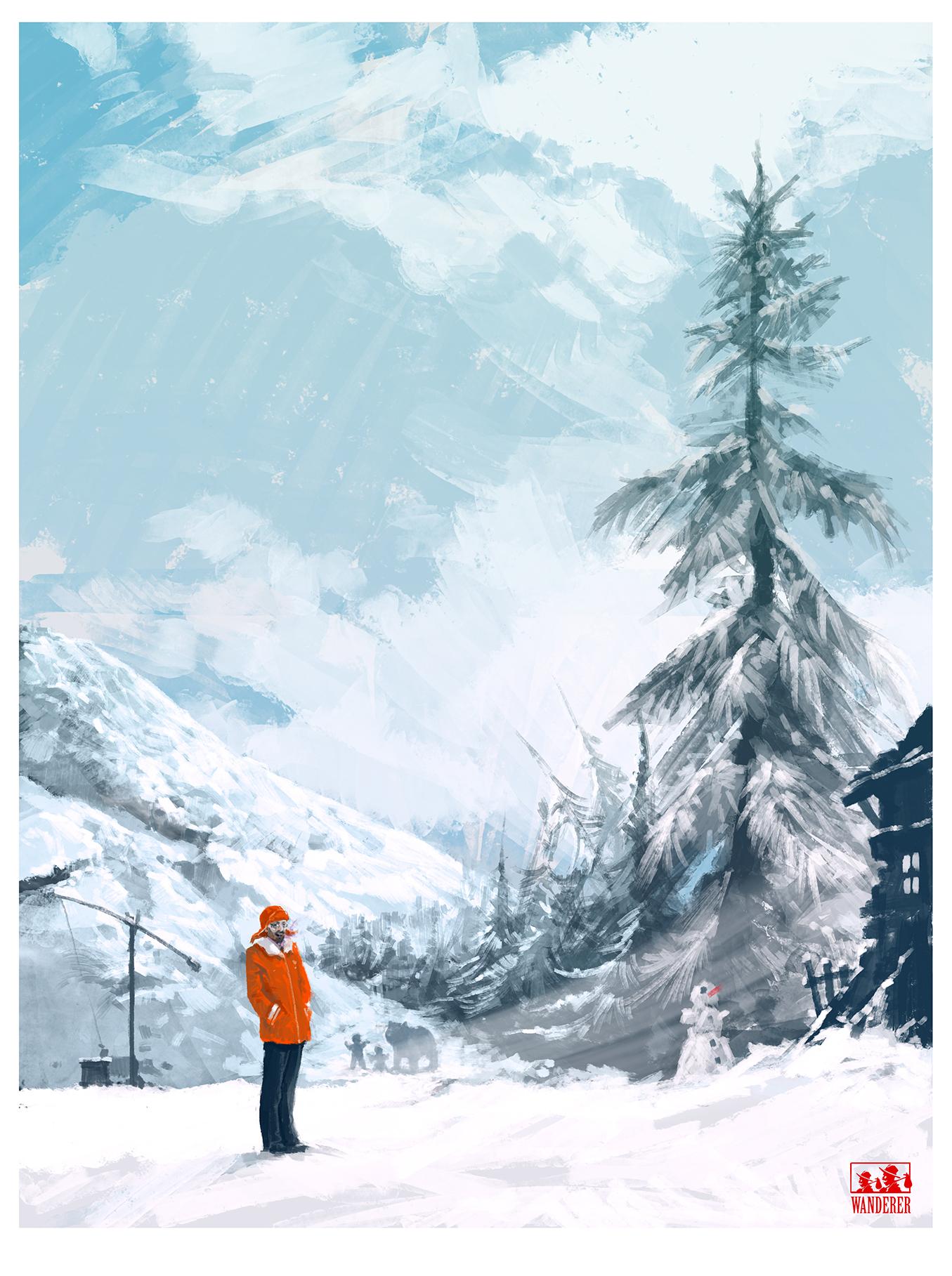 erdő4_v001