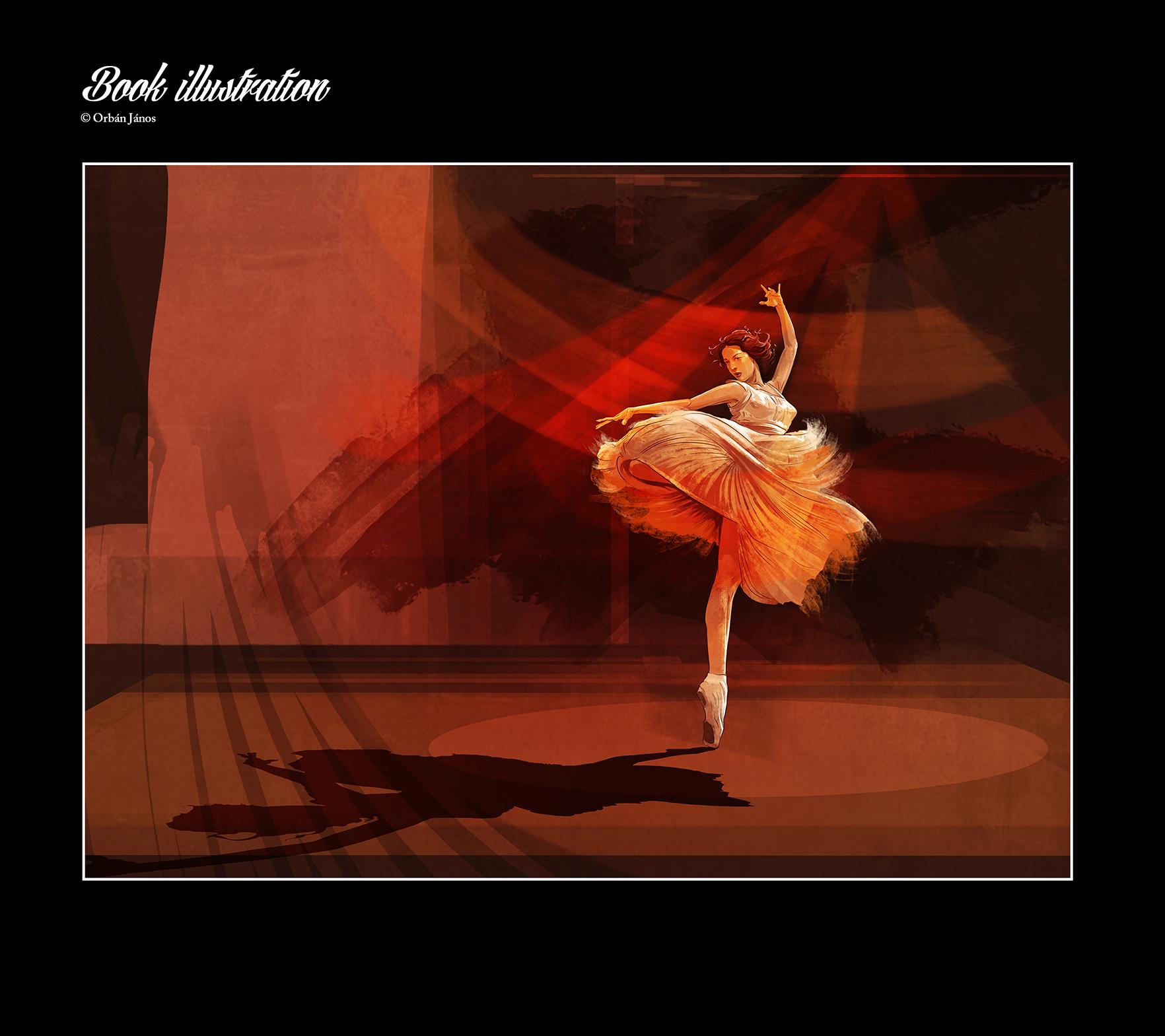 balett_oj_v002