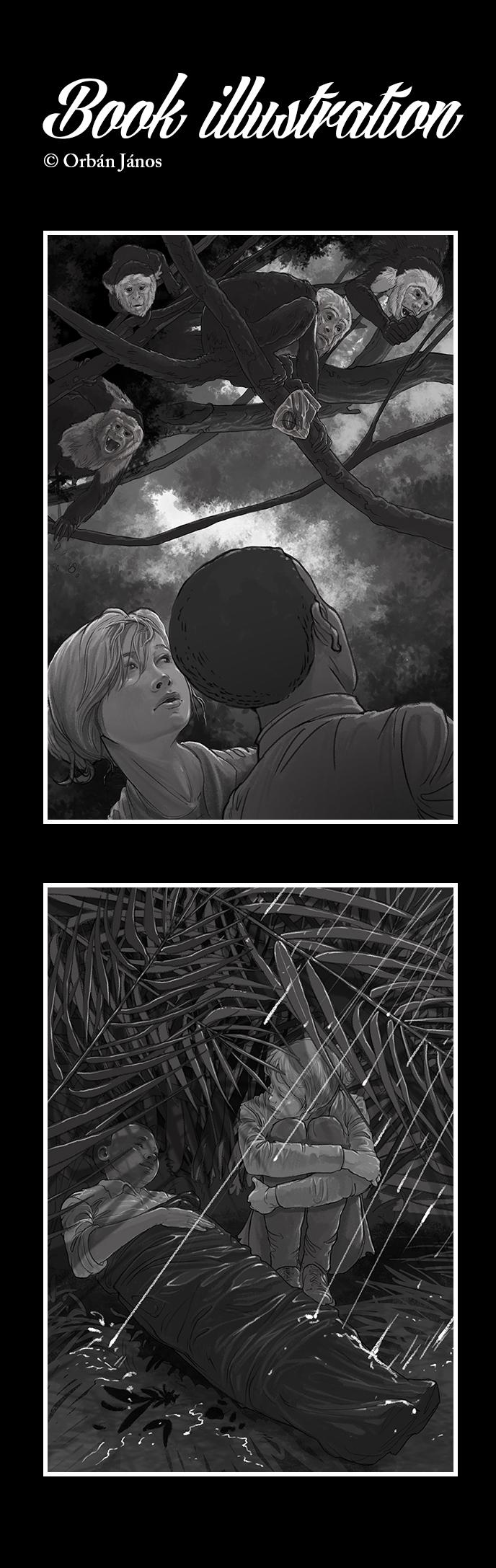 Lost_illustration_v004_b